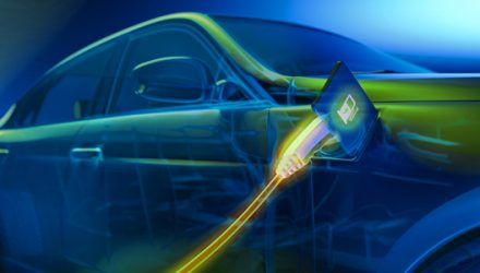 How to Participate in the Coming Electric Vehicle (EV) Boom