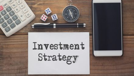 Impact Bonds: A Focused Investment Strategy for Meaningful Outcomes
