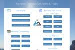 Introducing Astoria's Portfolio Solutions & Tools