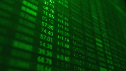 Is Fixed Income ESG Ready for Its Moment?