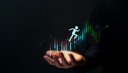 Is a New Golden Era of Shareholder Rewards Underway?