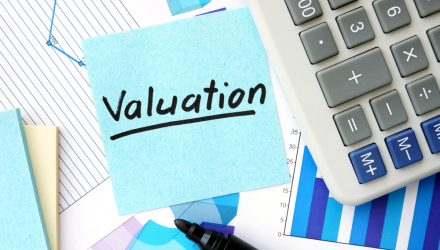 It's Not Just for Stocks: Valuations Matter with Corporate Bonds Too