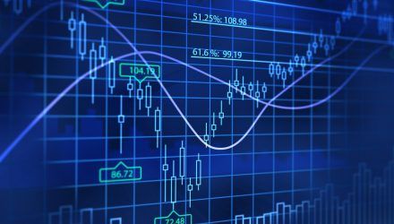 Looking for a New Active Bond ETF? Check Out 'BNDC'