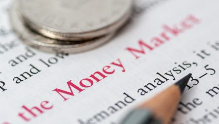 Looking for an Alternative to Money Market Funds?