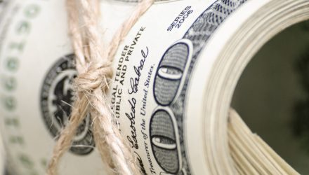 Looking to Cash In on a Stronger U.S. Dollar?