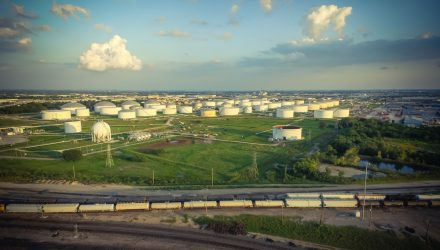 Midstream Dividends Solidify in the Second Quarter
