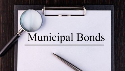 Municipal Bonds Are Still a Solid Summer Bet for Retirees