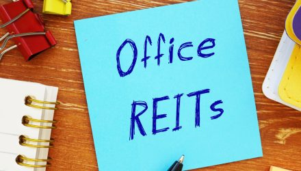 Office REITs May Be More Resilient than You Think
