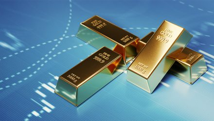 Palantir Bought Gold Bars