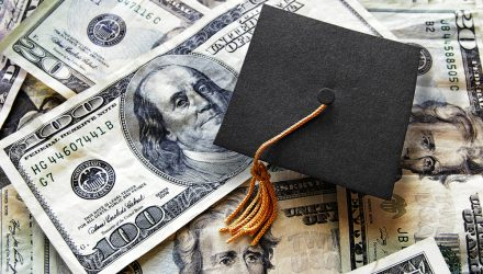 Preparing for the End of the Student Loan Moratorium