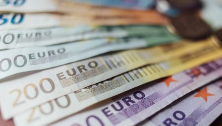 Reasons for Optimism in the European Markets