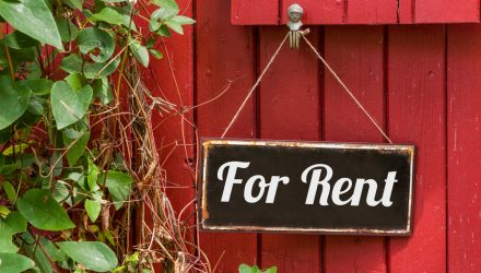 Residential REITs ETFs to Capitalize on Rising Apartment Renters