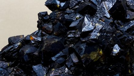 Reviewing REMX as U.S. Attempts to Rejuvenate Rare Earths Industry