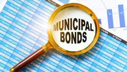 Second Half Tailwinds for Municipal Bonds