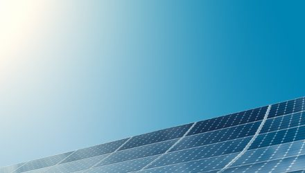 Solar Energy Costs Will Continue to Plummet