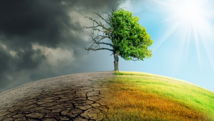 Sovereign Wealth Funds Are MIA in the Fight Against Climate Change