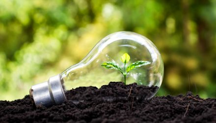 Stewardship an Increasingly Integral Part of Investing