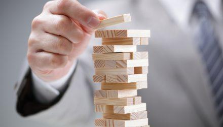 Stocks Are Still Sturdy, but Headwinds Linger