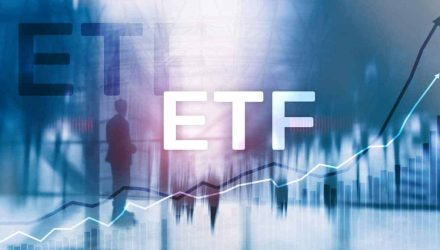 The Case For ETFs In Retirement Portfolios