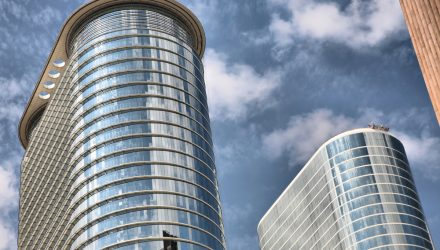 The Importance of ESG Governance: Reflecting on Enron 20 Years Later