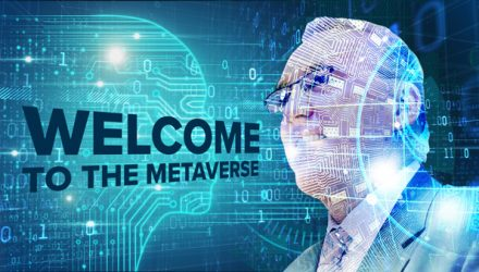 The Metaverse What Every Early-Stage Investor Needs to Know