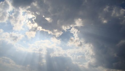 The-Outlook-Remains-Bright-for-Cloud-ETFs