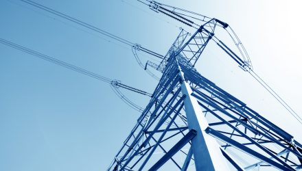 The Utilities Sector: Why Energy Investors Are Going Straight to the Source