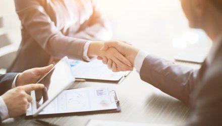 Tips for Advisors to Meet Client ESG Demand