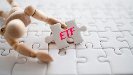 Tom Lydon Explores Top ETF Picks on TD Ameritrade