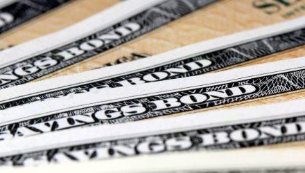 Treasury ETFs Continue Their Baffling Rally