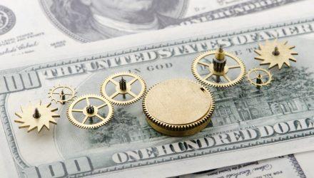 U.S. Economy Resumes Its Growth Trajectory