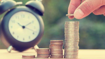 Understanding Tax Perks Offered by ETFs