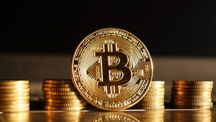 Valkyrie Files for a Bitcoin Strategy ETF