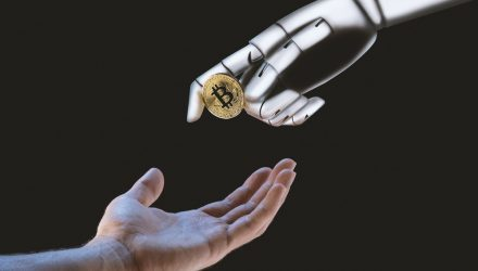 Wealthfront Becomes the First Robo-Advisor to Offer Crypto Access