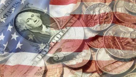 What Will Drive the Post-Stimulus Economic Resurgence?