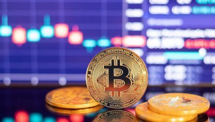 Why the ProFunds Bitcoin Futures Mutual Fund Matters for a Bitcoin ETF