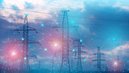 Will Biden's EV Goals Light Up the U.S. Electrical Grid?