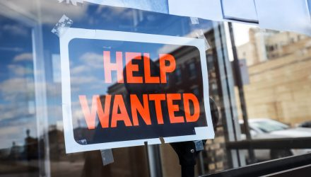 Will a Retail Labor Shortage Boost This Leveraged ETF?