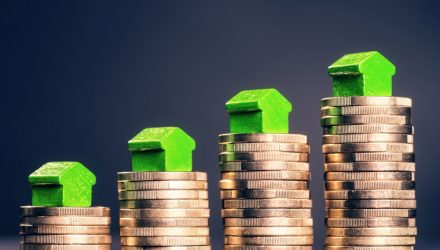 Worried about Frothiness in the Real Estate Sector?