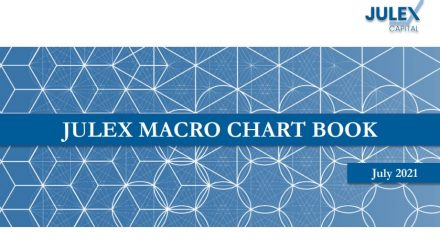 Julex Capital Macro Chart Book – July 2021