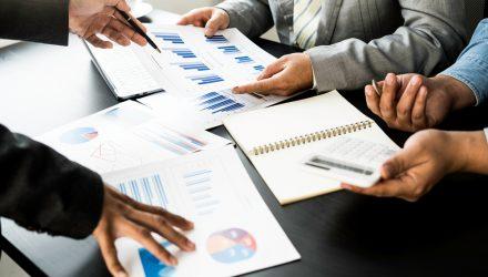 KWEB Surpasses $500 Million Inflows in Single Day