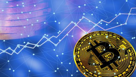 Alerian and Galaxy Digital Launch Crypto and Blockchain Indexes