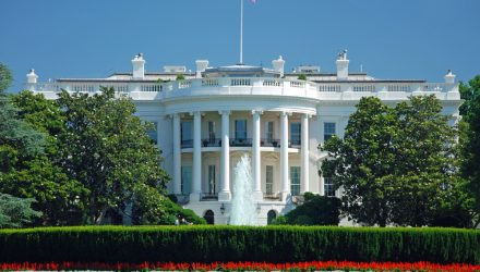 White House Cybersecurity Meeting to Take Place Between President and Major CEOs
