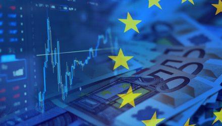 A Rebound in Europe Helps Lift International Stock ETFs