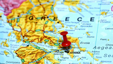 A Strong Q2 Puts This Greece ETF in Focus