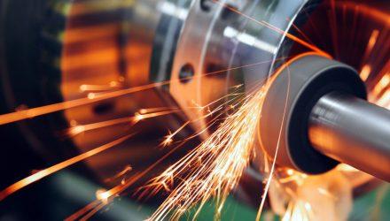 Aberdeen Launches New Industrial Metals ETF, 'BCIM'