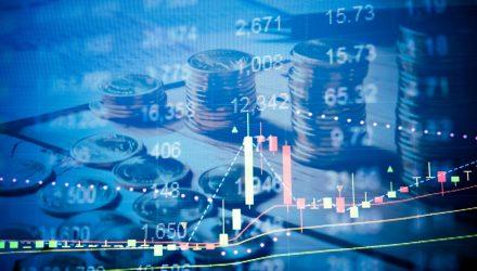 Active Bond ETFs Are Making Presence Felt