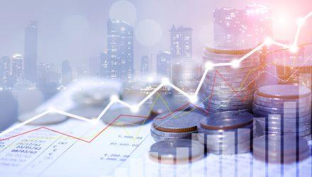 BNDC An Actively Managed ETF Full of Passive Bond ETFs