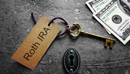 Backdoor Roth IRA Contributions Under Political Scrutiny