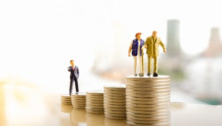 Bank Loans Providing Needed Income Jolt